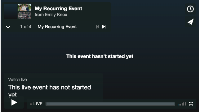 embedded_event.png