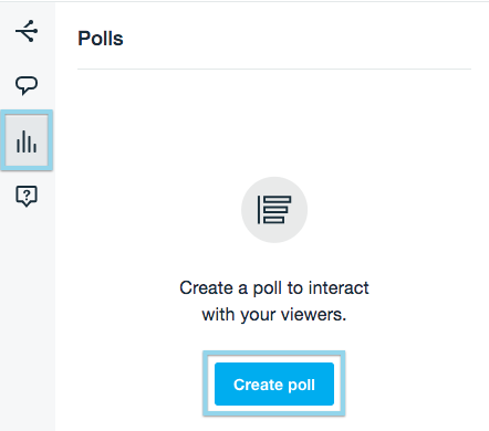 create_poll.png