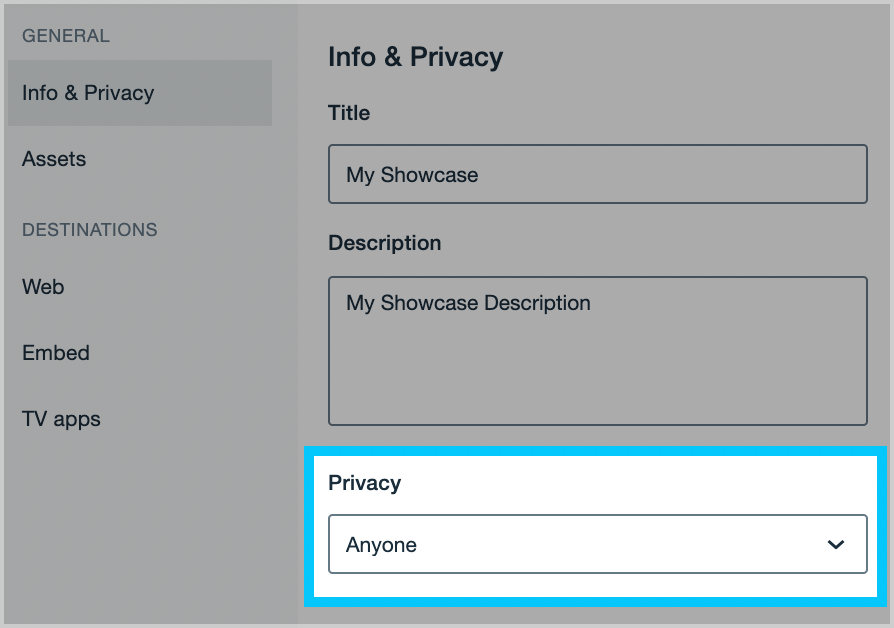 showcaseprivacy.png