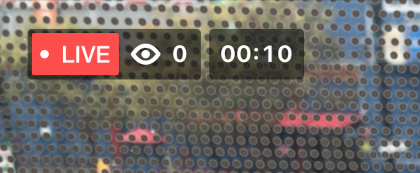 live_count_timer.png