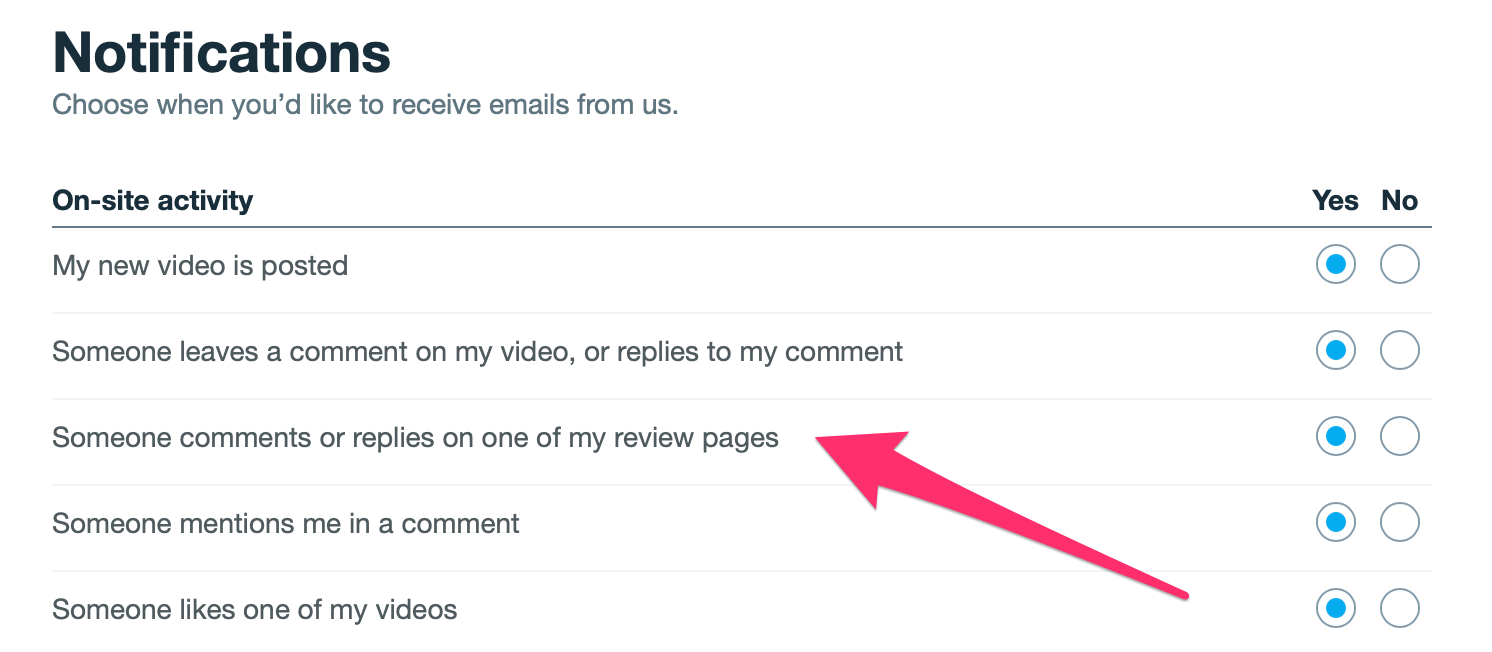 hc-reviewpage-notifications2.png