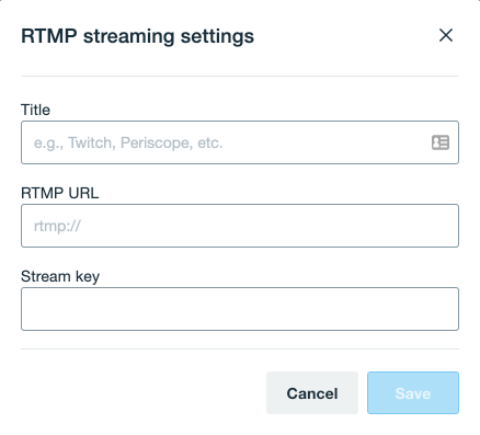 rtmp_streaming_settings.png