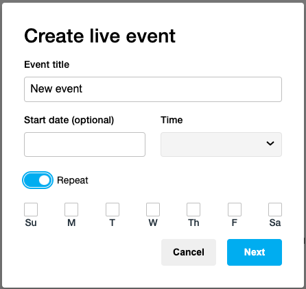create_event_first_modal.png