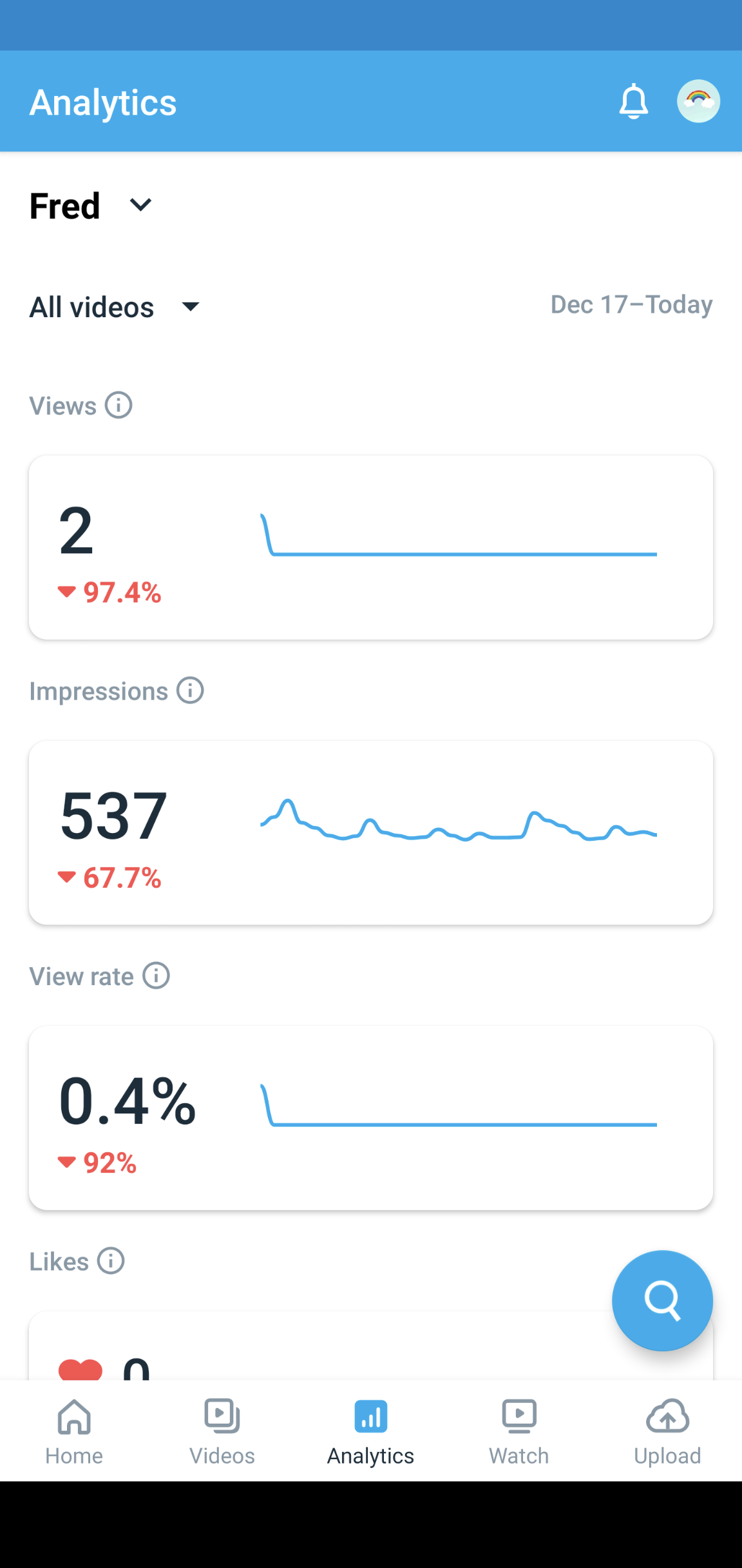 Video_analytics_overview.png